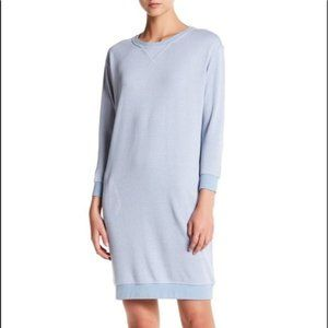 ATM Anthony Thomas Melillo Sweater Dress Size M